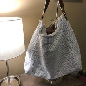 2c5887bea283 Innue Made In Italy Handbags on Poshmark